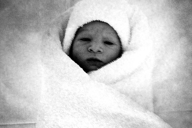 its-a-boy-fourth-baby-for-jools-and-jamie-oliver-_15894