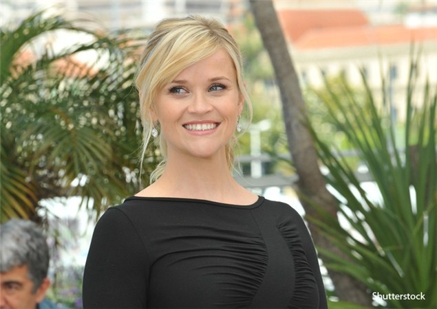 its-a-family-affair-for-reese-witherspoon-and-newborn_73210