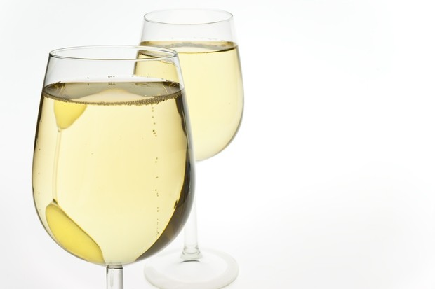 its-not-just-how-much-alcohol-you-drink-in-pregnancy-its-when-you-drink-it_7599