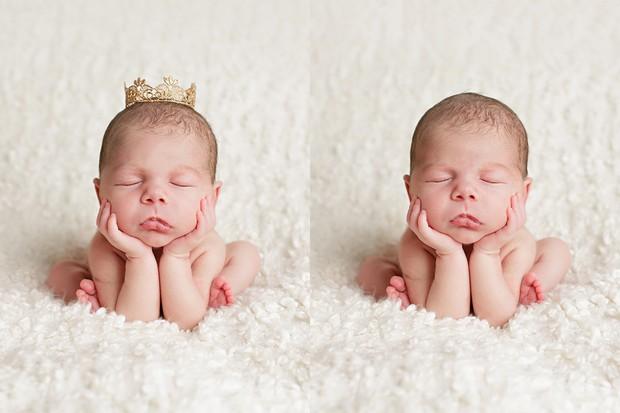 its-royal-twins_81910