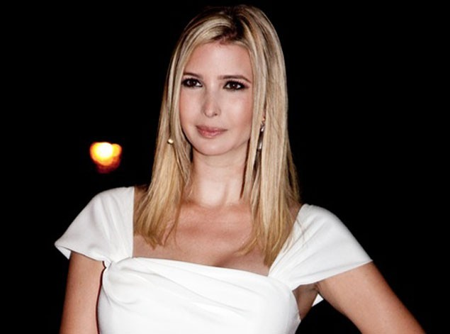 ivanka-trump-returns-to-work-only-10-days-after-giving-birth_24995