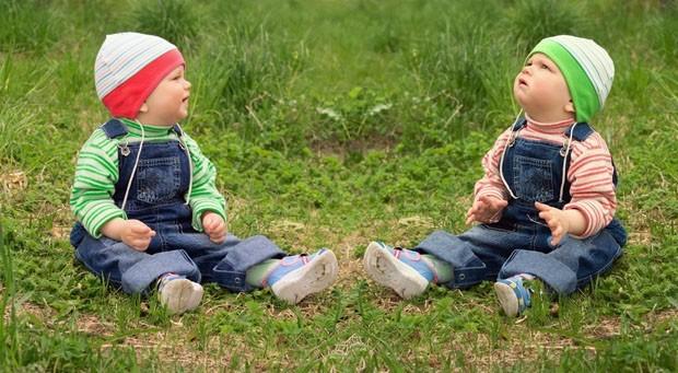 IVF twins face health hurdles - MadeForMums