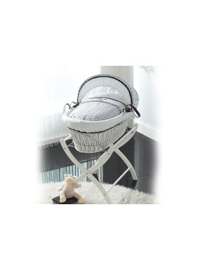 izziwotnot-kaleidoscope-white-wicker-moses-basket-with-stand_11433