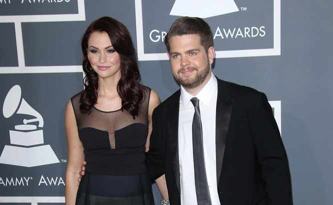 jack-osbournes-wife-lisa-suffers-late-term-miscarriage_49582