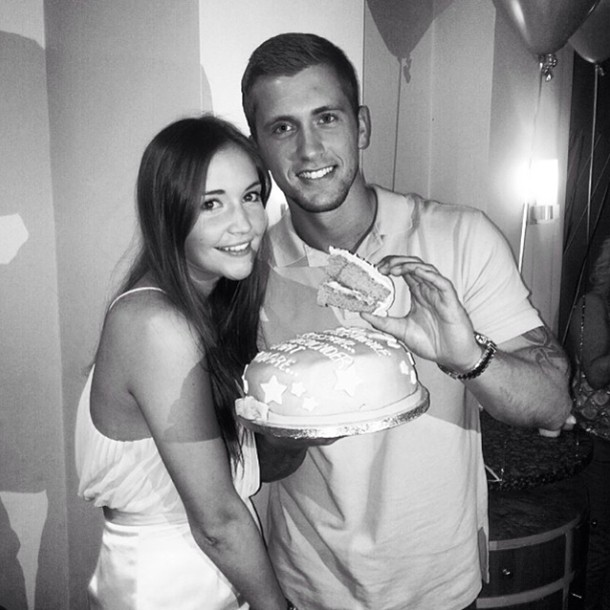 jacqueline-jossa-reveals-baby-sex-with-cake-or-does-she_61629