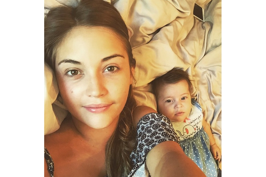 jacqueline-jossa-shares-post-pregnancy-hair-loss-selfie_127572