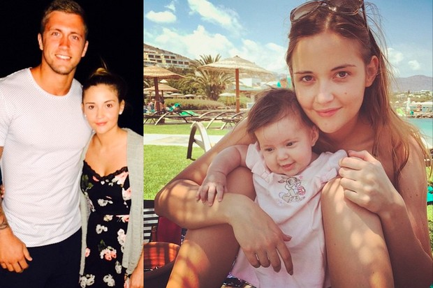 jacqueline-jossa-takes-baby-ella-on-first-holiday_126646