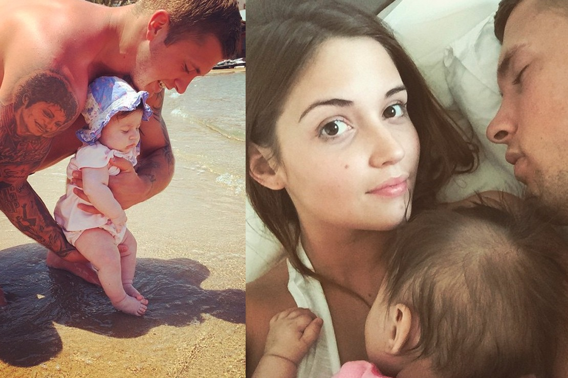 jacqueline-jossa-takes-baby-ella-on-first-holiday_126647