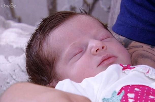 jacqueline-jossas-baby-ella-makes-her-tv-debut_84816