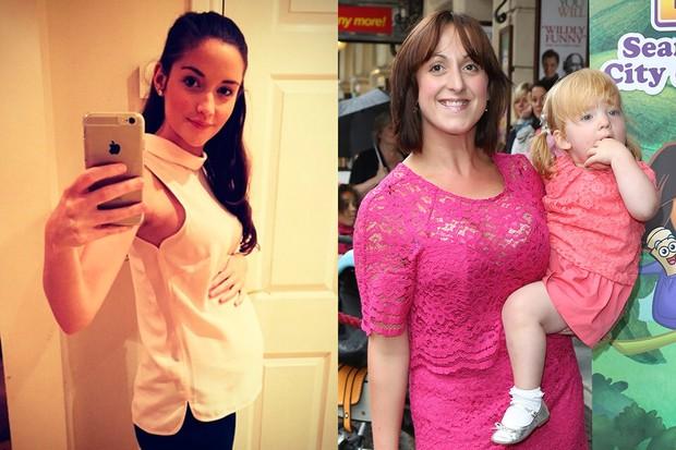 jacqueline-jossas-pregnancy-advice-from-eastenders-cast-mate_62950