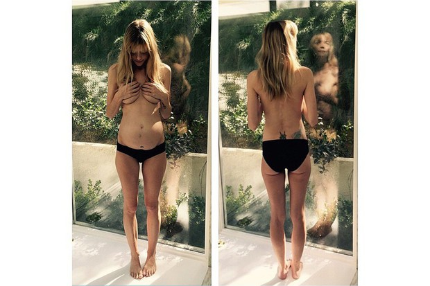 jaime-king-wants-you-to-comment-on-her-pregnancy-body_85739