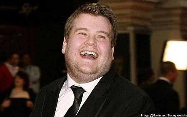 james-corden-and-wife-name-their-newborn-son_20132