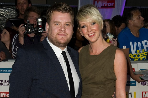 james-corden-reveals-unusual-name-for-second-baby_62587