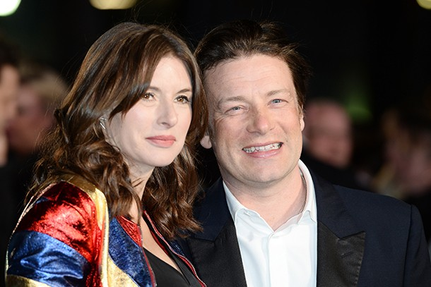 jamie-and-jools-oliver-expecting-baby-number-5_147185