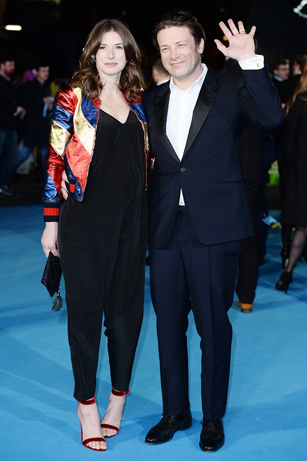 jamie-and-jools-oliver-expecting-baby-number-5_147186