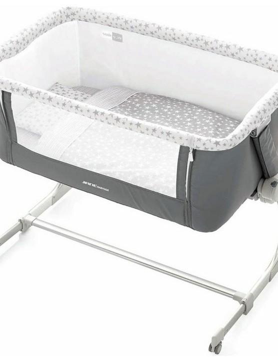 jane-babyside-bedside-crib_176873