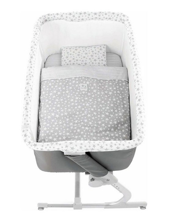 jané-babyside-bedside-crib_176876