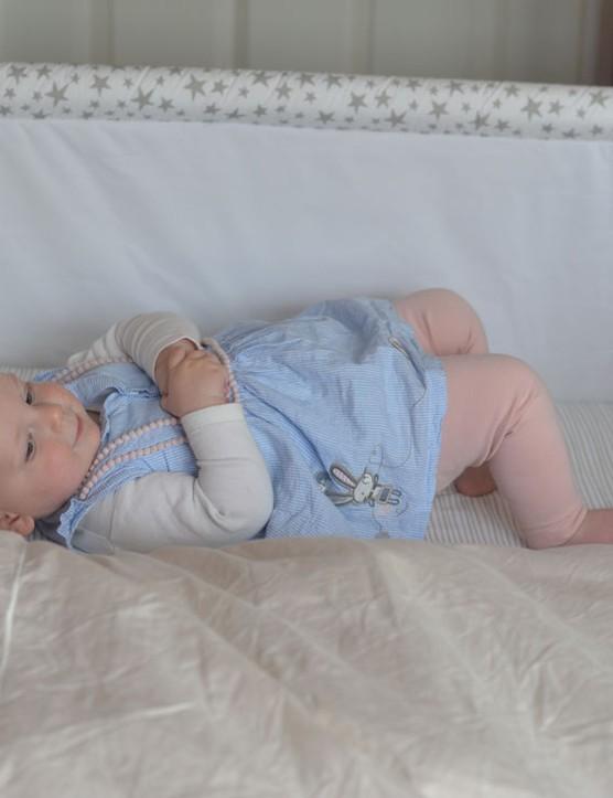 jané-babyside-bedside-crib_176877