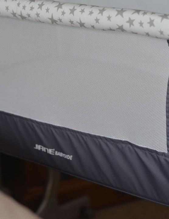 jané-babyside-bedside-crib_176878