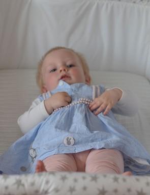 jané-babyside-bedside-crib_176879