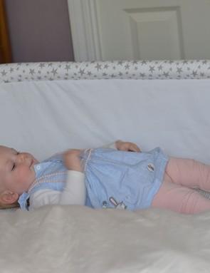 jané-babyside-bedside-crib_176880