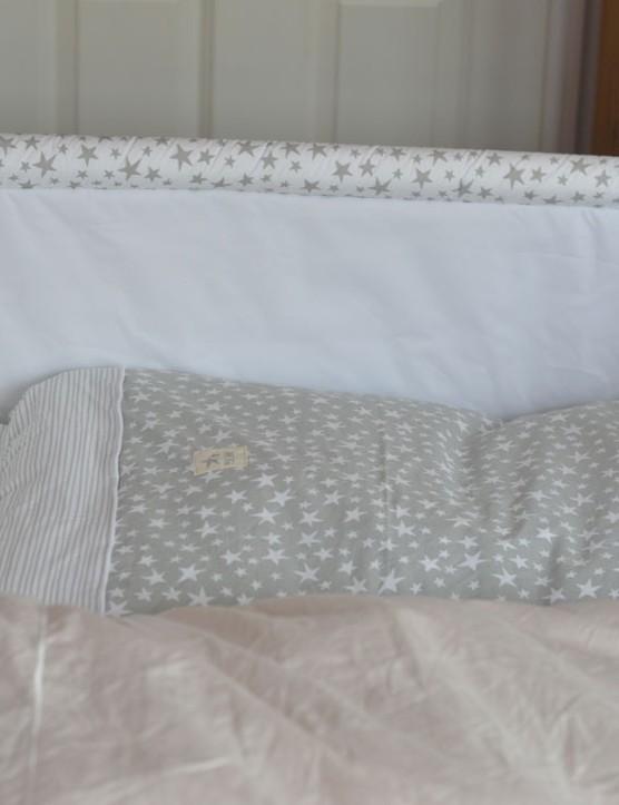 jané-babyside-bedside-crib_176882
