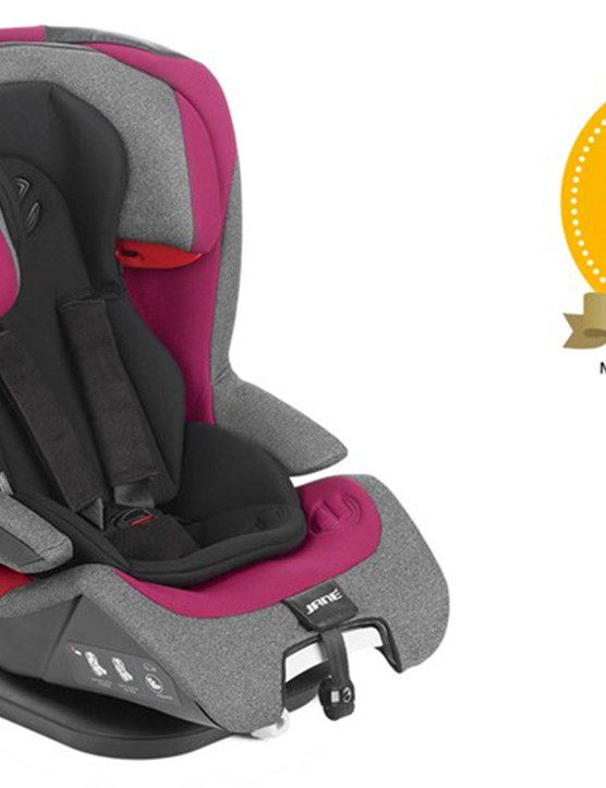 jane-grand-car-seat_198404