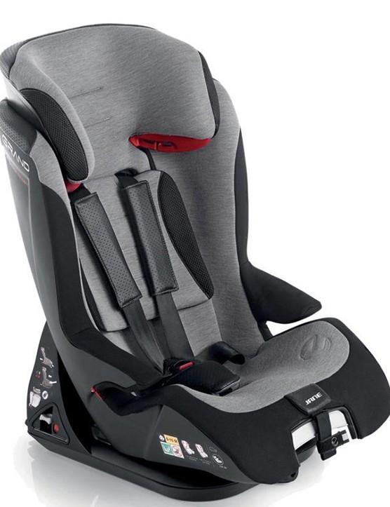 jane-grand-car-seat_198406