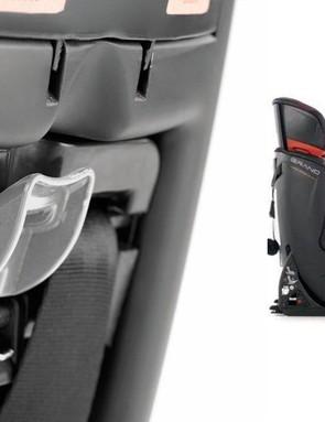 jané-grand-car-seat_198410