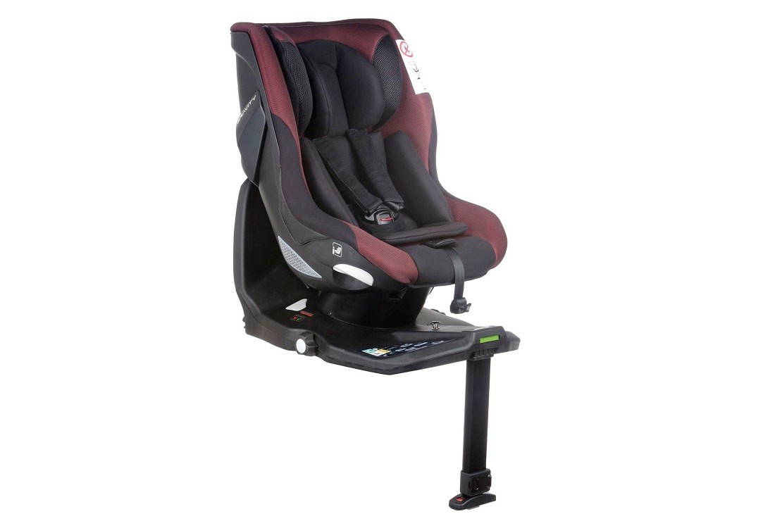 jane-gravity-i-size-car-seat_172000