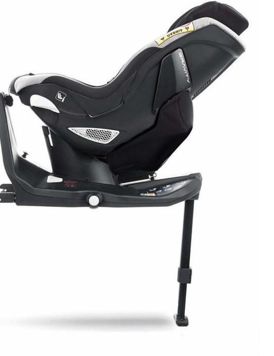 jané-gravity-i-size-car-seat_172001