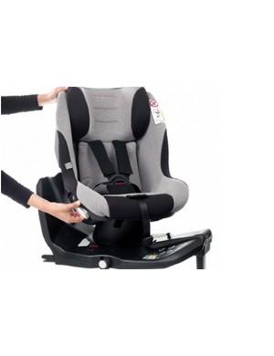 jané-gravity-i-size-car-seat_172002