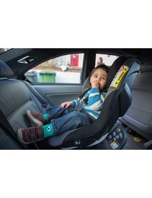 jané-gravity-i-size-car-seat_172003