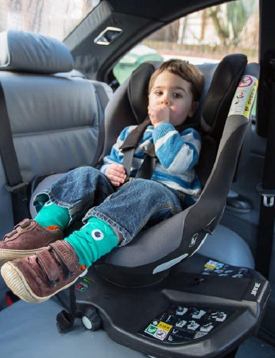 jané-gravity-i-size-car-seat_172004