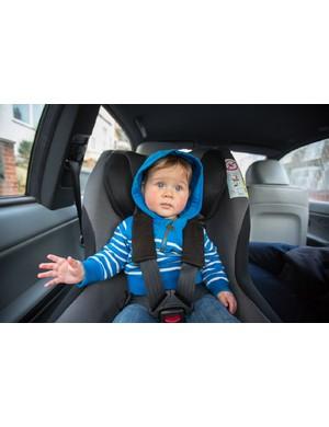 jane-gravity-i-size-car-seat_172006
