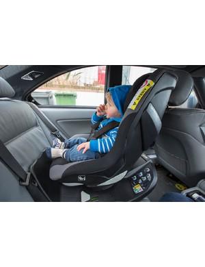 jané-gravity-i-size-car-seat_172007