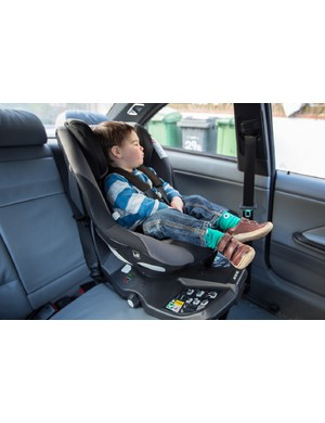 jané-gravity-i-size-car-seat_172008