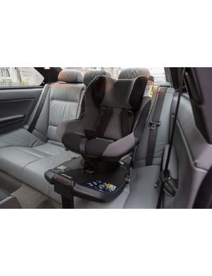 jané-gravity-i-size-car-seat_172009