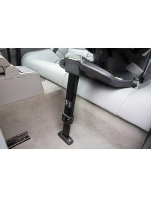jané-gravity-i-size-car-seat_172010