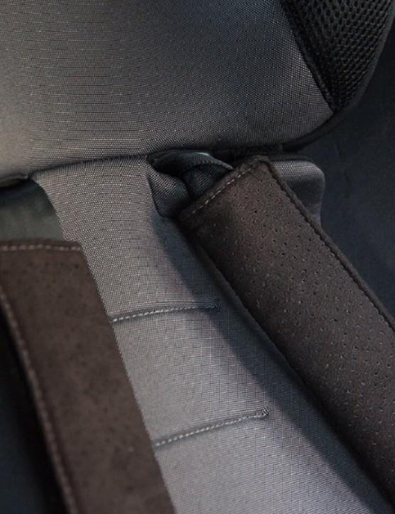jané-gravity-i-size-car-seat_172012