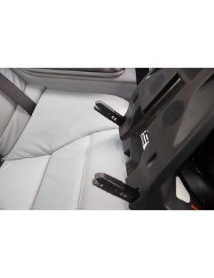 jané-gravity-i-size-car-seat_172013