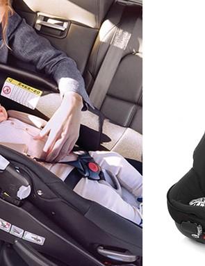 jané-matrix-light-2-car-seat_204456