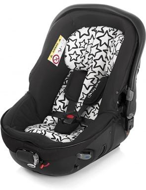 jane-matrix-light-2-car-seat_204457
