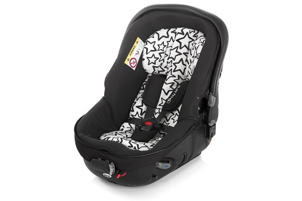 jane-matrix-light-2-car-seat_204457
