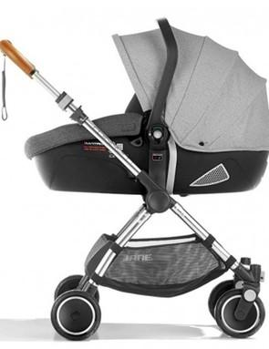 jané-minnum-lightweight-pushchair_188017
