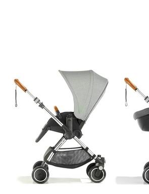 jané-minnum-lightweight-pushchair_188021