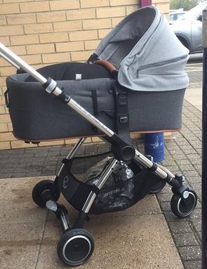 jane-minnum-lightweight-pushchair_188038