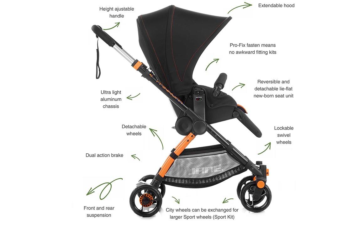 jane-minnum-lightweight-pushchair_minum