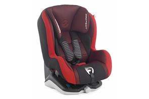 jane-protect-car-seat_159532
