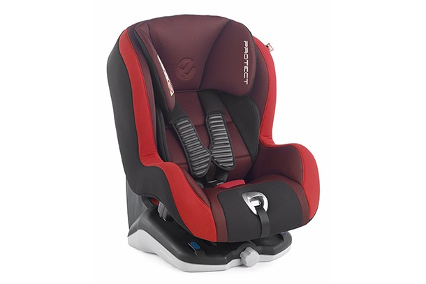 jane-protect-car-seat_159532
